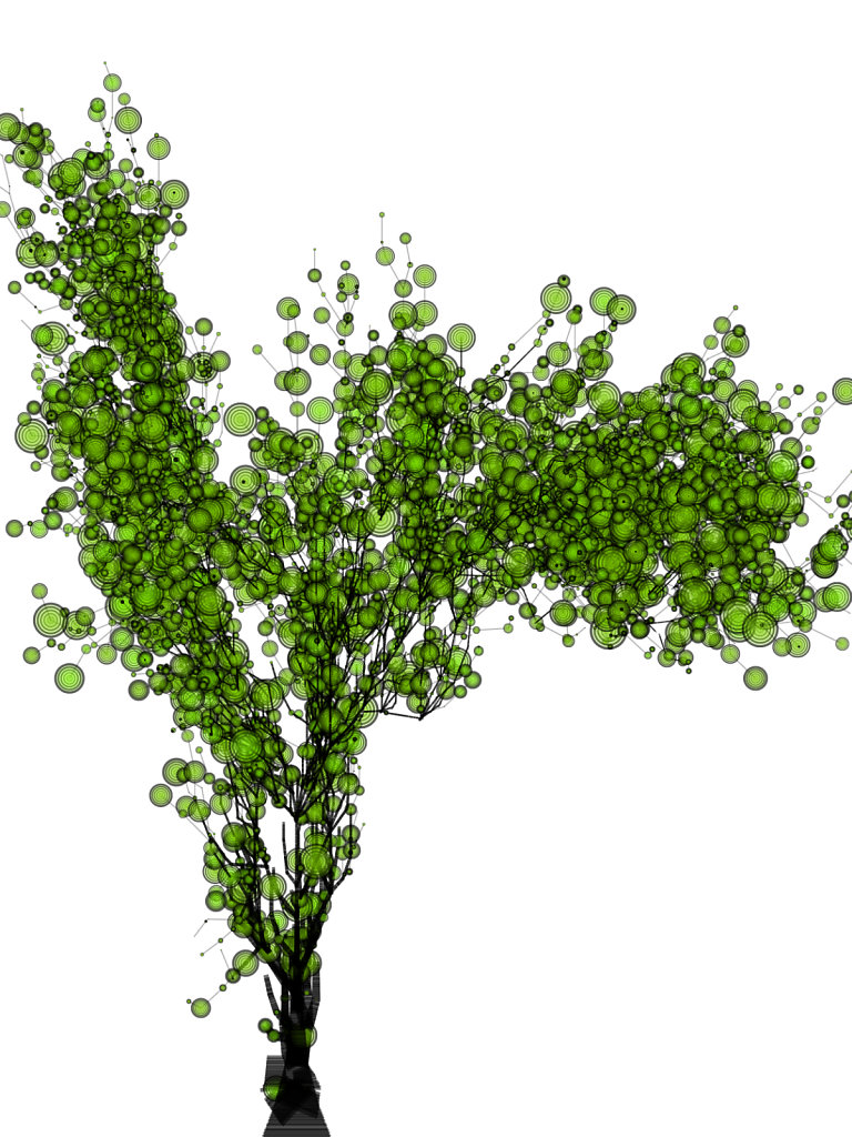 Tree 2.0
