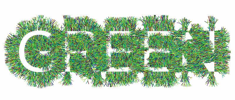 GREEN-large.jpg
