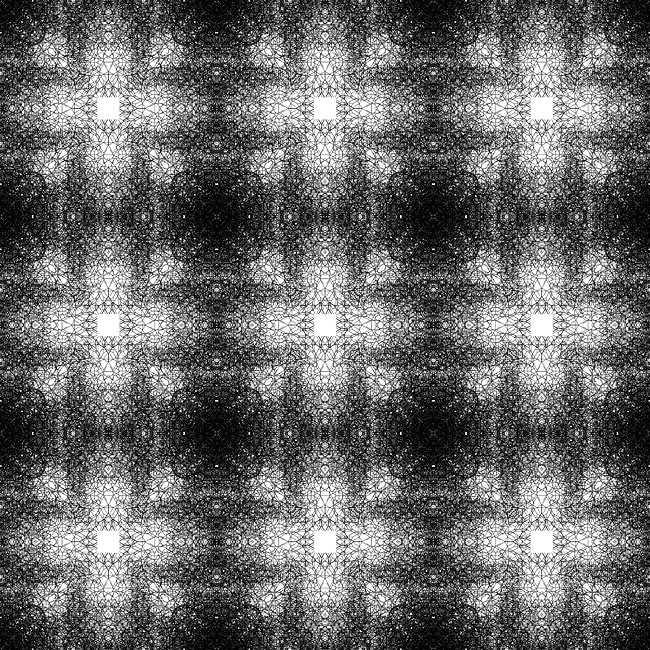 large-pattern1.jpg
