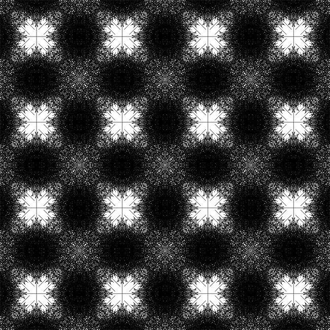 large-pattern6.jpg