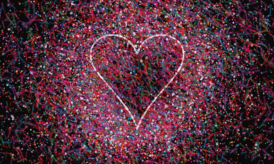 love2-l.jpg