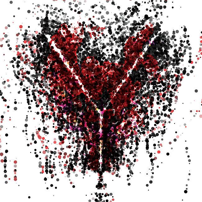 Y-RED3-7-final-l.jpg