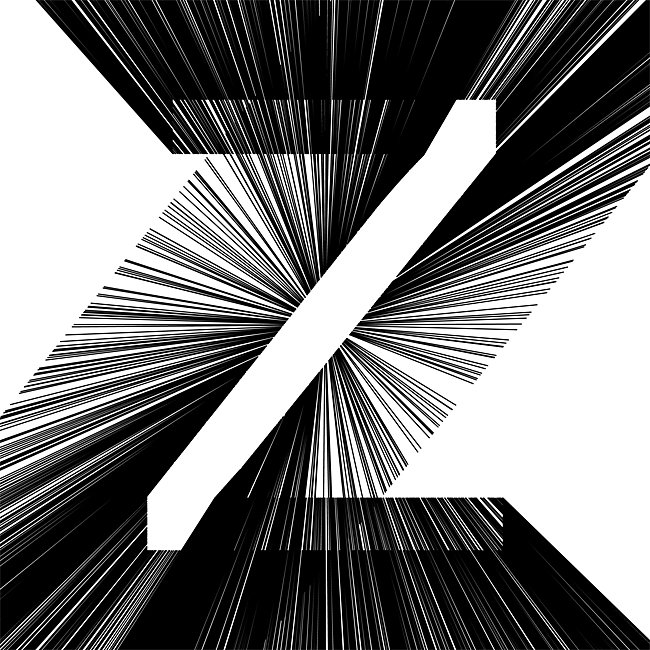 Z-light-l.jpg