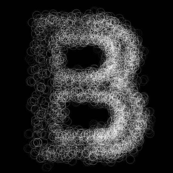 B-large.jpg