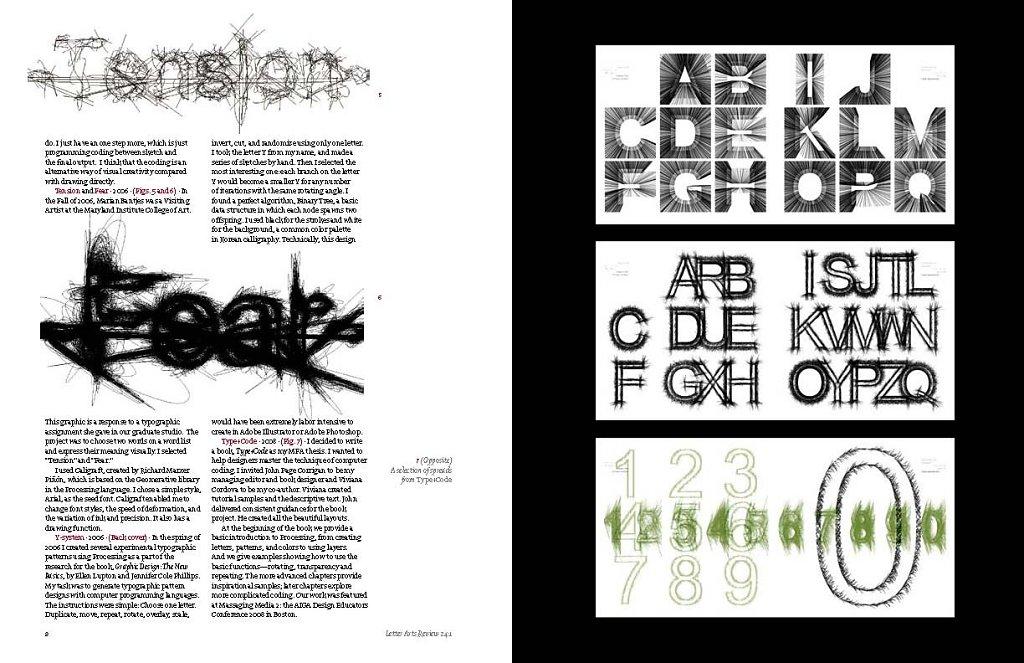 lar-Page-2.jpg