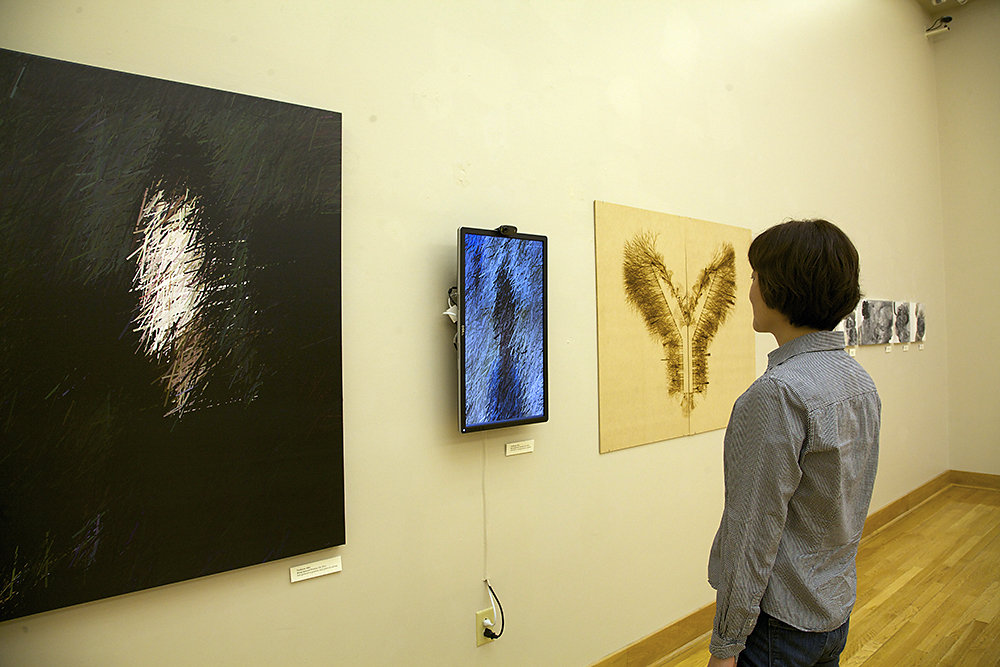 gallery-display.jpg