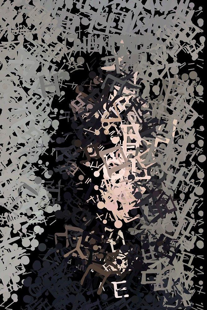 hangul2-087.jpg