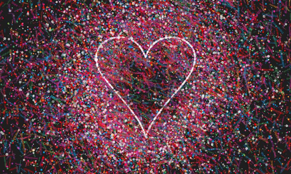 love-largemedium2x1483319726.jpg