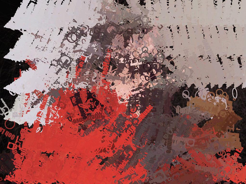 Sara-Griffin5.jpg